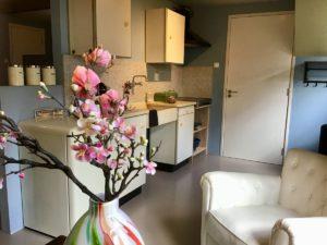Vakantieverblijf-Appartement-Bon_04