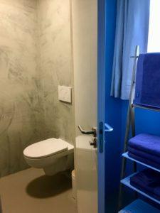 Vakantieverblijf-Appartement-Bon_07